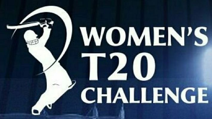 Women's T20 Challenge 2020 Squads, Players List