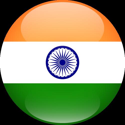 List of India Twenty20 International cricketers (India T20I Players)