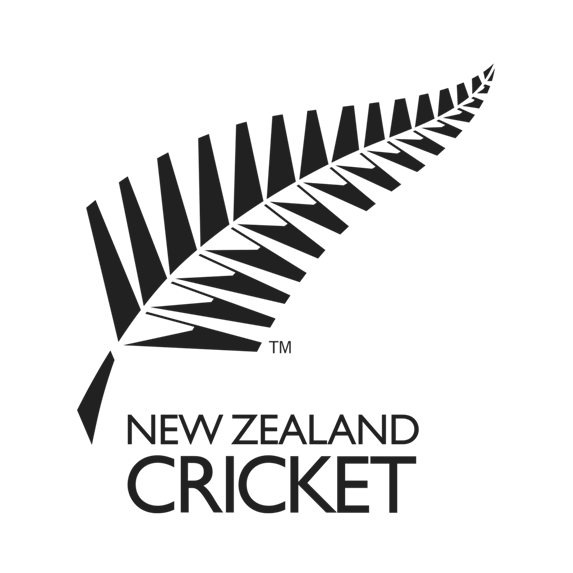New Zealand Crciket Team upcoming schedule from 2021 to 2023 in international cricket.