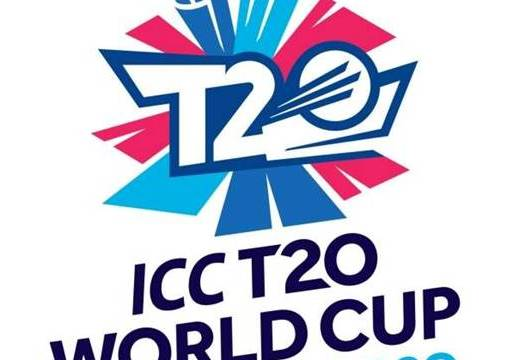ICC Men's T20 World Cup 2020 postponed  - ICC Men's T20 World Cup 2021will be held to October - November 2021.