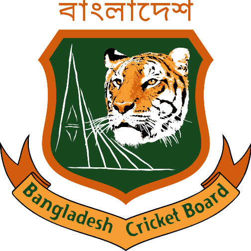 Bangladesh Crciket Team upcoming schedule from 2021 to 2023 in international cricket.