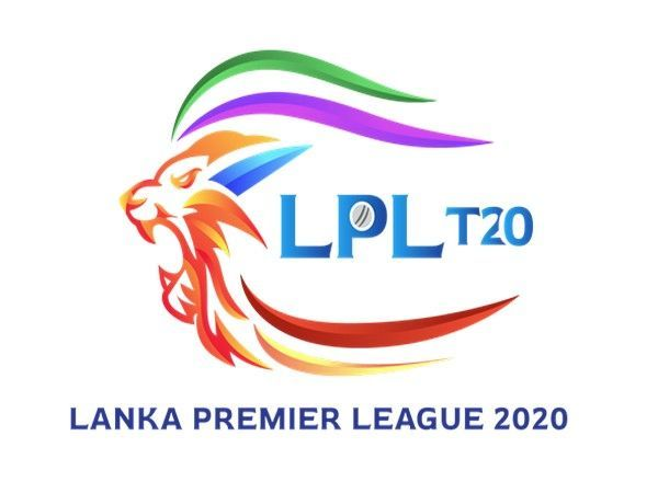 LPL 2020 squads: Full Teams & Players List for Lanka Premier League 2020