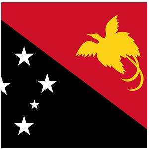Papua New Guinea National Cricket Team