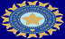 India Cricket Team logo - You will find here India Cricket Team Matches, Schedule, Result, Players, ICC Ranking along with India Cricket Team Match latest News and Photos.