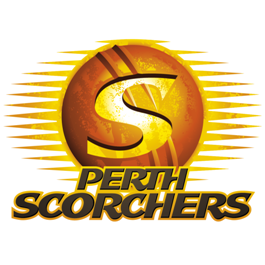 Perth Scorchers Women National Cricket Team