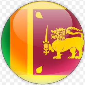 Sri Lanka women's Cricket Team logo - You will find here Sri Lanka women Cricket Team Matches, Schedule, Result, Players, ICC Ranking along with Sri Lanka women's Cricket Team Match latest News and Photos.