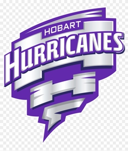 Hobart Hurricanes Women Cricket Team - Check here Women's Big Bash League team Hobart Hurricanes Women Schedule, Fixtures and Upcoming Match Time Table. See latest Squad, News and Photos of Australian women's Twenty20 cricket team Hobart Hurricanes.