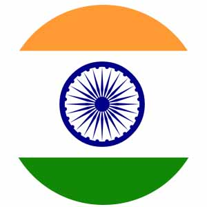 India Cricket Team logo - You will find here India Cricket Team Matches, 2020 Schedules, Fixtures, Result, Players, ICC Ranking along with India Cricket Team Match latest News and Photos.