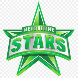 Melbourne Stars Women National Cricket Team