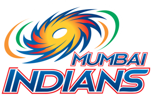 Mumbai Indians (MI) IPL Team logo - You will find here Mumbai Indians (MI) IPL T20 Team Matches, Schedule, Result, Players along with IPL T20 Team Mumbai Indians (MI) Match and player latest News and Photos.