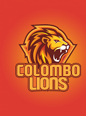 Colombo Kings Cricket Team