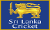 Sri Lanka Cricket Team logo - You will find here Sri Lanka Cricket Team Matches, Schedule, Result, Players, ICC Ranking along with Sri Lanka Cricket Team Match latest News and Photos.