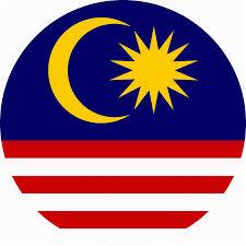 Malaysia Cricket Team logo - Check Malaysia Cricket Team latest updates, Malaysia Cricket Schedule, Fixture, News, Photo Gallery.