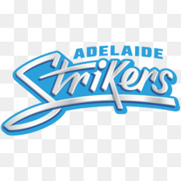 Adelaide Strikers Women WBBL Cricket Team