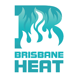 Brisbane Heat Women Cricket Team