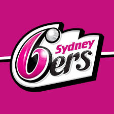Sydney Sixers Women National Cricket Team