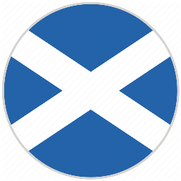 Scotland women's Cricket Team logo - You will find here Scotland women Cricket Team Matches, Schedule, Fixtures, Result, Players along with Ireland women's Cricket Team Match latest News and Photos..