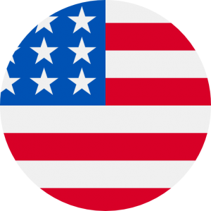 United States Cricket Team logo - Check United States Cricket Team latest updates, United States Cricket Schedule, Fixtures, News, Photo Gallery.