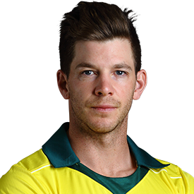 Tim Paine Profile Photo - Australian Cricketer Tim Paine's Wiki, Age, Bio, Cricket career stats, Records, ICC Ranking, Family along with latest Pictures, Images and News.