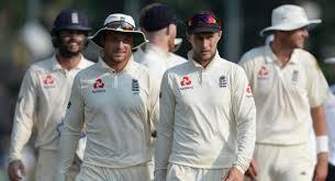 England tour of Sri Lanka 2020 Photo Gallery