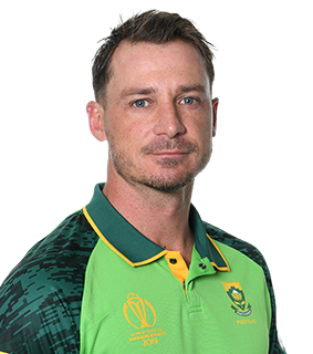 Dale Steyn Profile Photo - South Africa Cricket Player Dale Steyn Info, ICC Ranking, Records, Wiki, Family along with latest Images and News.