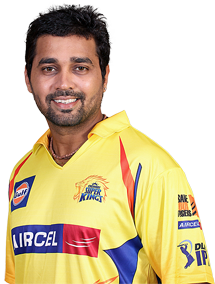 Murali Vijay Profile Photo - Indian Cricketer Murali Vijay Info, ICC Ranking, Records, Wiki, Family along with latest Images and News.