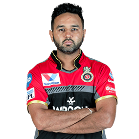 Parthiv Patel Profile Photo - Indian Cricketer Parthiv Patel Info, ICC Ranking, Records, Wiki, Family along with latest Images and News.