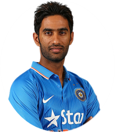 Gurkeerat Singh Mann Profile Photo - Indian Cricketer Gurkeerat Singh Mann Info, ICC Ranking, Records, Wiki, Family along with latest Images and News.