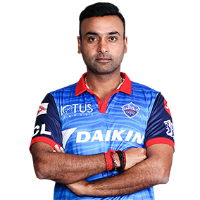 Amit Mishra Profile Photo - Indian Cricket Player Amit Mishra Career Stats Info, ICC Ranking, Records, Wiki, Family, Photos, News.