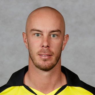 Chris Lynn Profile Photo - Australian Cricketer Chris Lynn Info, ICC Ranking, Records, Wiki, Family along with latest Images and News.