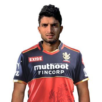 Suyash Prabhudessai Profile Photo - Indian Cricketer Suyash Prabhudessai's Wiki, Age, Bio, Cricket career stats, Records, ICC Ranking, Family along with latest Pictures, Images and News.