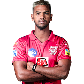 Nicholas Pooran Profile Photo - Trinidadian Cricket Player Nicholas Pooran Career Stats Info, ICC Ranking, Records, Wiki, Family, Photos, News.