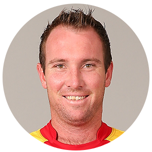 Brendan Taylor Profile Photo - Zimbabwean Cricketer Brendan Taylor's Wiki, Age, Bio, Cricket career stats, Records, ICC Ranking, Family along with latest Pictures, Images and News.