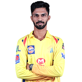 Ruturaj Gaikwad Profile - Wiki, Age, Height, Career Info, Stats, ICC Ranking, Records, Family, Photos, News
