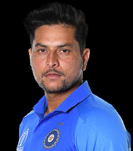 Kuldeep Yadav Profile Photo - India Cricket Player Kuldeep Yadav Image.
