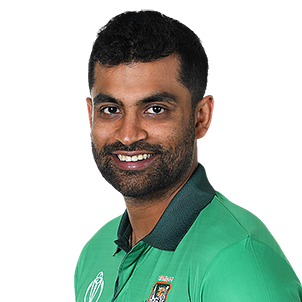 Tamim Iqbal Profile Photo - Bangladeshi Cricketer Tamim Iqbal's Wiki, Age, Bio, Cricket career stats, Records, ICC Ranking, Family along with latest Pictures, Images and News.