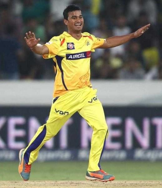 Pawan Negi Picture