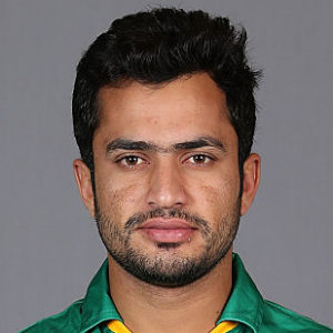 Mohammad Rizwan Profile Photo - Pakistan Cricket Player Mohammad Rizwan Stats Info, ICC Ranking, Records, Wiki, Family along with latest Images and News.