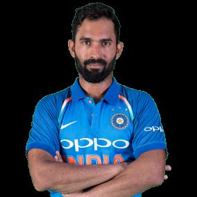 Dinesh Karthik Profile Photo - Indian Cricket Player Dinesh Karthik Stats Info, ICC Ranking, Records, Wiki, Family, Photos, News.