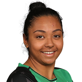 Alana King Profile Photo - Australian women's cricketer Alana King's Wiki, Age, Bio, Cricket career stats, Records, ICC Ranking, Family along with latest Pictures, Images and News. - Australian women's cricketer Alana King's Wiki, Age, Bio, Cricket c