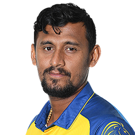 Suranga Lakmal Profile Photo - Sri Lankan Cricketer Suranga Lakmal's Wiki, Age, Bio, Cricket career stats, Records, ICC Ranking, Family along with latest Pictures, Images and News.