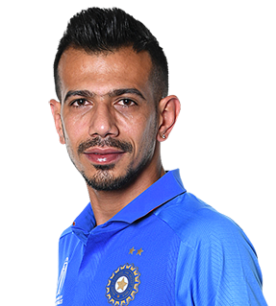 Yuzvendra Chahal Profile Photo - India Cricket Player Shikhar Yuzvendra Chahal.