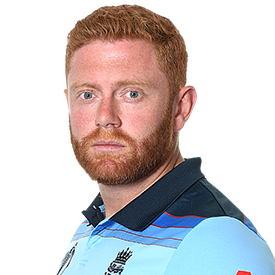 Jonny Bairstow Profile Photo - English Cricketer Andre Russell's Wiki, Age, Bio, Cricket career stats, Records, ICC Ranking, Family along with latest Pictures, Images and News.