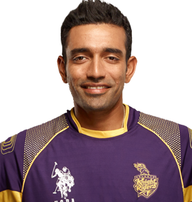 Robin Uthappa Profile Photo - Indian Cricketer Robin Uthappa Wiki, Age, Bio, Cricket career stats, Records, ICC Ranking, Family along with latest Pictures, Images and News.