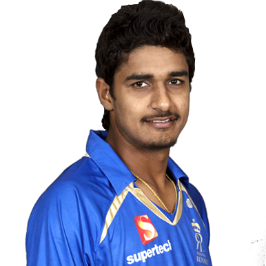 Deepak Hooda Profile Photo - India Cricket Player Deepak Hooda Stats Info, ICC Ranking, Records, Wiki, Family along with latest Images and News.