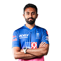 Shreyas Gopal Profile Photo - Indian Cricketer Shreyas Gopal Wiki, Age, Bio, Cricket career stats, Records, ICC Ranking, Family along with latest Pictures, Images and News.