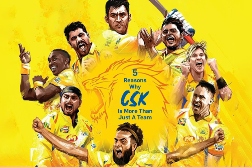 IPL 2020: Chennai Super Kings (CSK Team IPL 13) possible playing XI could be something Like this