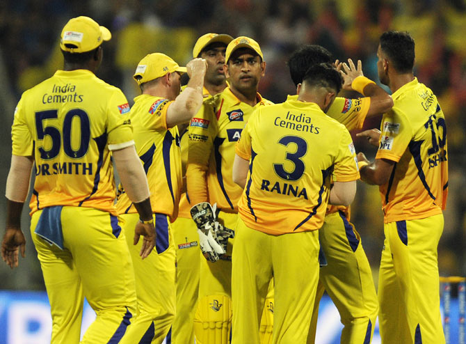 CSK IPL 2021 Schedule, Fixtures: CSK Squad, Players List & Captain - Check here complete Schedule of Chennai Super Kings (CSK) for 2021