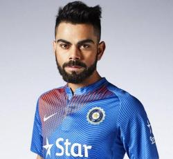 Top 10 Richest Cricketers in The World With Their Net Worth, top 10 richest cricketer in the world wikipedia