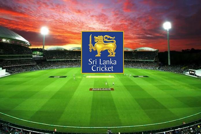 Lanka Premier League (LPL) 2020 Start Date, Schedule, Teams, Players List, Venues